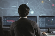 ericsson launches new ai powered energy infrastructure operations