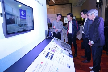 panasonic vietnam introduces total solutions for energy efficiency and improved indoor air quality