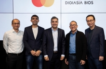 mastercard helping accelerate financial inclusion in southeast asia