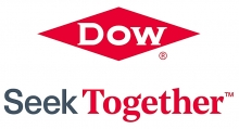 dow completes separation from dowdupont