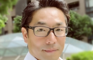 lixil asia pacific announces new general director commercial for lwt vietnam