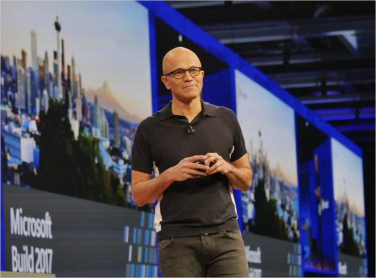 microsoft announces new tools and services