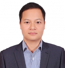 fortinet appoints first country manager for vietnam