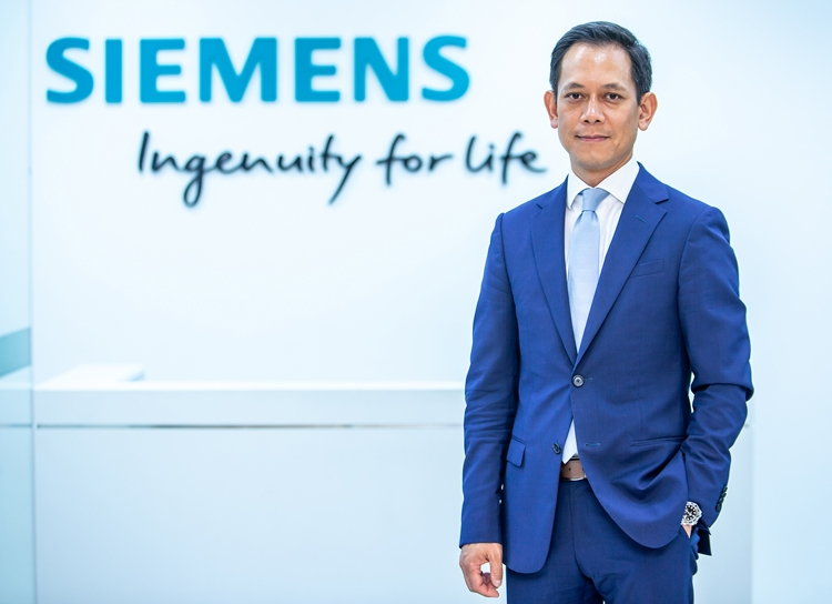 siemens vietnam a 25 year journey of innovation and dedication
