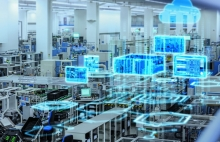 siemens support enterprises unlock the potential of digitalization