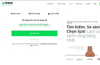 fintechs gobear and credolab partner to bridge divide between banks and 495m unbanked vietnamese