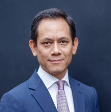 thai lai pham named siemens aseans new ceo