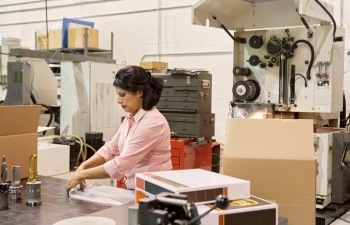 e commerce and industrial buying in asia digital deliverance or dilemma