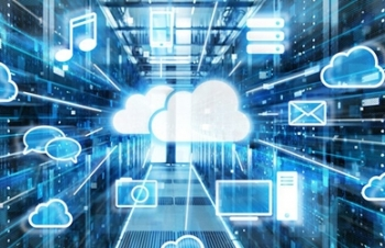 tcts fortinet launch sd wan managed services for microsoft azure