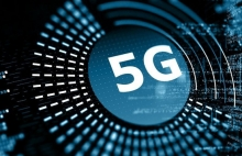 5g subscriptions to top 26 billion by end of 2025