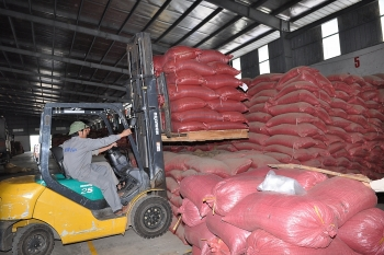 vietnamese farmers european consumers to benefit from trade pact