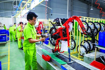 vietnam expects foreign investment surge in 2019