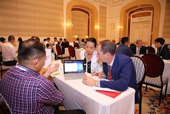 bella vietnam italian firms eye investment shift from china
