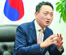 support industries the flaw and promise in rok vietnam economic cooperation