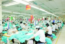 tailoring solutions for textile garment exporters