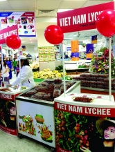 vietnam hopes for export boost from new cptpp trade deal