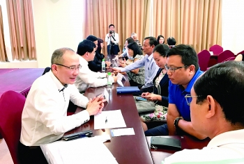 moit helps businesses handle trade defense measures