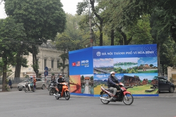 what an historic summit can do for vietnams tourism