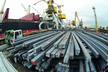 vietnam gears up to curb trade deficit with asean