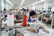 trade pact opens door to americas for vietnamese goods