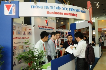 the secret to sustainable vietnamese exports