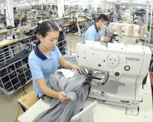 cuba vietnam seek to tap trade investment potential