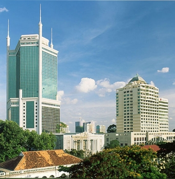 hcmc vows to improve investment climate