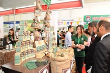 vietnam targets sustainable growth