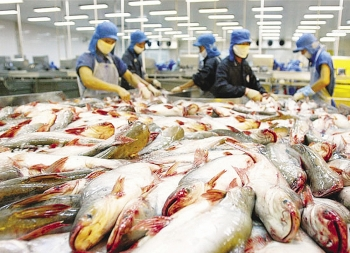 major exports surge in first half