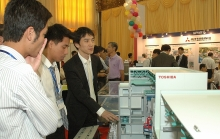 vietnam japan trade pacts boost hanoi development