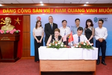 e commerce platform export portal the bridge for vietnamese enterprise to expand overseas