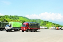 china vietnam cross border trade promising