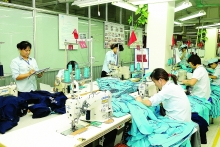 garment textile sector welcomes trade pacts opportunities
