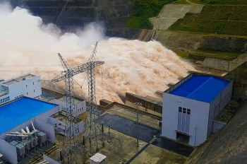experts debate solutions to urgent power needs