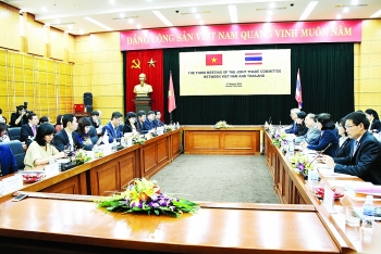 vietnam thailand target us 20 billion in trade
