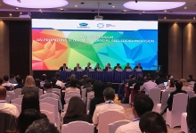 vietnam promotes social inclusion initiative