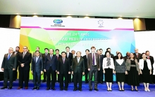 asia pacific ministers discuss enhancing innovation for smes