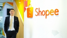 shopee the newcomer in vietnam e commerce market