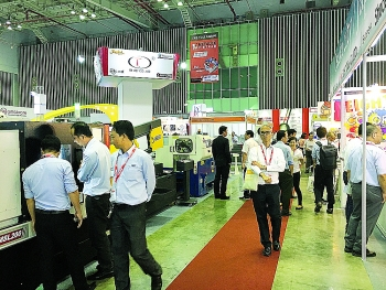 reed tradex joining vietnamese industrialists for deeper regional connectivity
