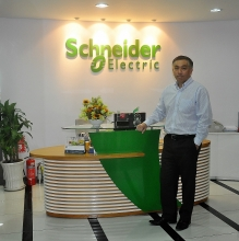 schneider electric to plug into vietnams industry 40 growth
