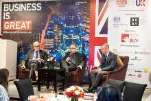 bbgv helps uk businesses feel at home in vietnam