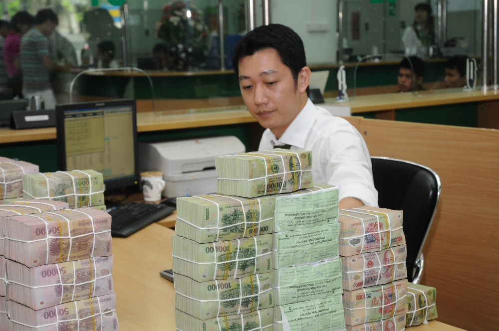 wb commits further financial support for vietnam