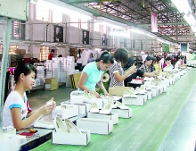 vietnam steps into big global shoes