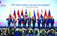 vietnam urges fair deal on rcep