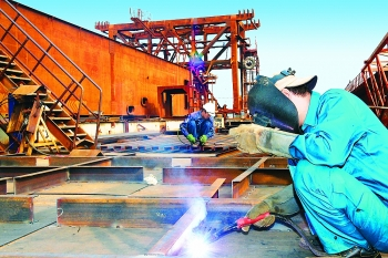 engineering support industry needs more support