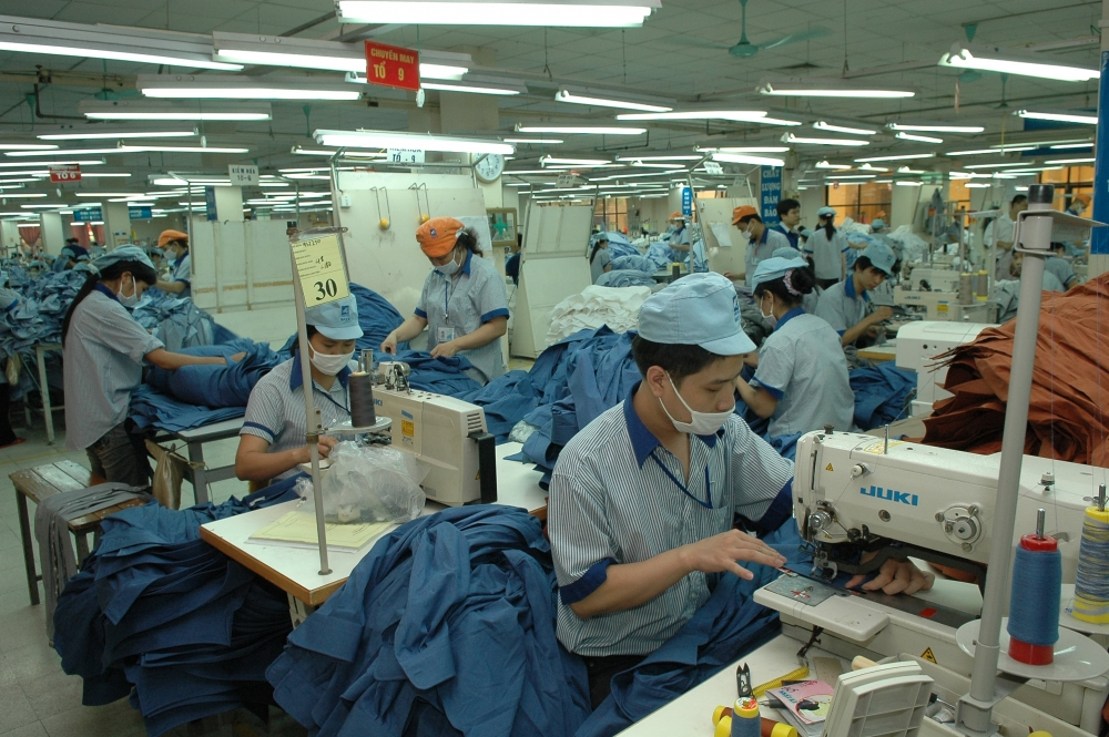textile and garment exports expected to exceed target