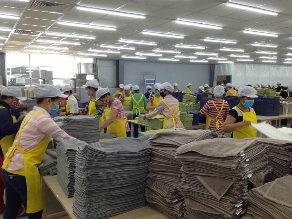 new directions for drawing foreign investment to vietnam