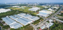 long hau ip an industrial development success story