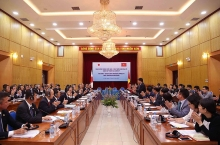 vietnam japan plan next stage of investment initiative