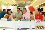 taiwan excellence 2015 a year of success in vietnam